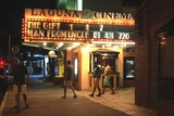 Laguna South Coast Cinemas