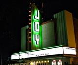 Joy Theater