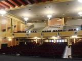 Bohm Theatre