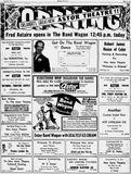 September 25th, 1953