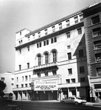 Variety Arts Center