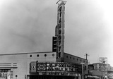 Wyandotte Theater