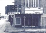 Kessler Theater