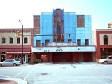 Elk Twin Theatre
