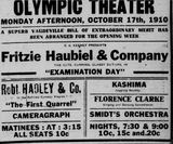 Oct 17, 1910