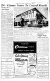 July 11th, 1961 grand opening ad