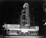 Wisconsin Theatre