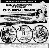 October 30th, 1981