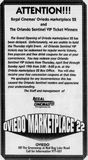 April 1st, 1998