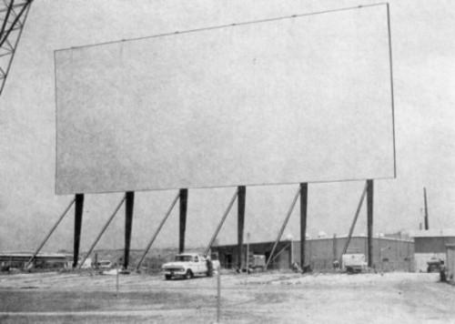 UA Hayward Automovies