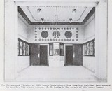 Dreamland Theatre