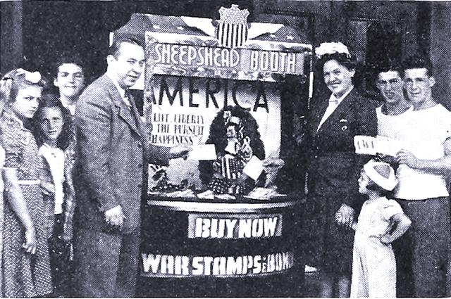 Sheepshead Theatre