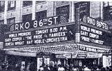 RKO 86th Street Theatre