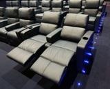 Aquarius Theatre