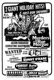 Forest Auto Theatre