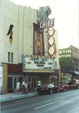 Chief Theatre