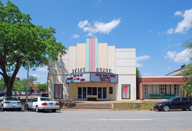State Theater 1