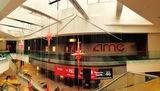 AMC Dine-In Block 37
