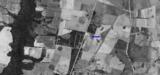 1961 Aerial Photo