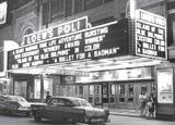 Loew's Poli 1964