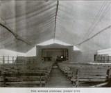 Bergen Airdome