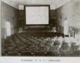 Newkirk Theatre