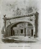 Washington Theater