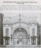 Oakland Theatre