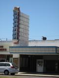 Village Theatre - 2009