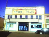Winslow Theater