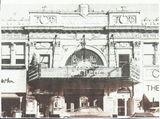Cinderella Theatre-1