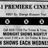 First ad as 441 Premier