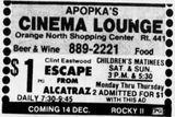 December 7th, 1980