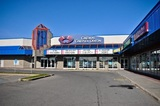 Cineplex Odeon Carrefour Dorion