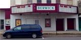 Berwick Theatre
