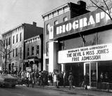 Grace Street Cinemas