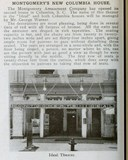Plaza III
