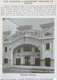 Uinta Theater
