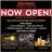 October 14th, 2016 grand opening ad