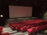Churchill Screen 1