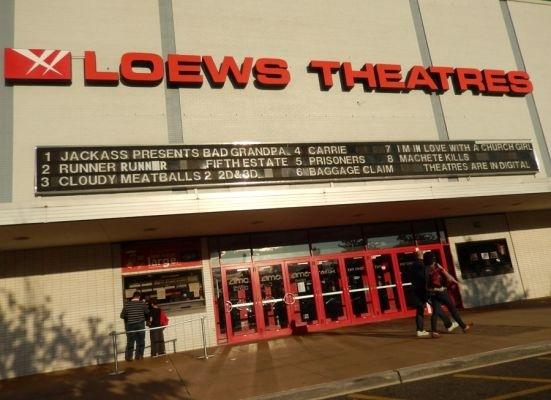 amc roosevelt field 8 cinema treasures