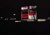 Cineworld Cinema - at the Empire Theatre
