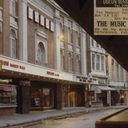 Odeon Market Place