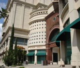 Cinepolis Centro Magno