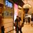 Broadway Theatre-Palace-IFC