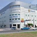Cinepolis Alameda