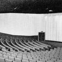 Odeon Pennine Derby