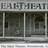 Ideal Theatre