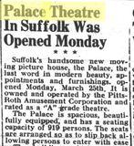 April 3, 1946