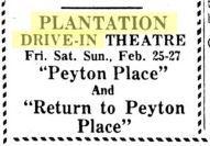 Feb 17, 1966
